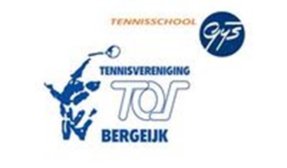 TOS_Bergeijk_TSG.jpg