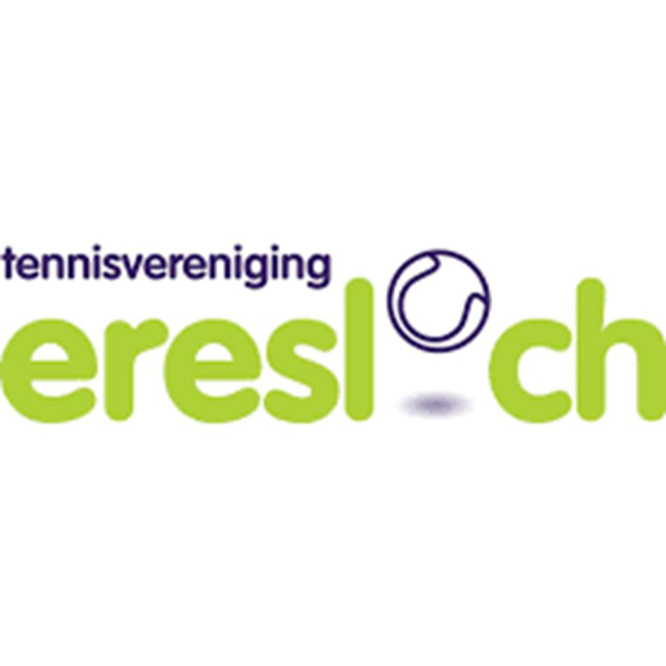 Afbeelding logo Eresloch.png