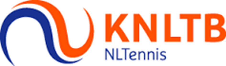 Logo KNLTB.png