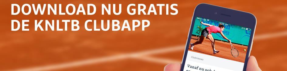 clubapp.png
